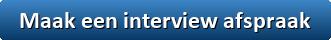 Maak interview afspraak